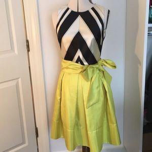 Moulinette Soeurs party dress